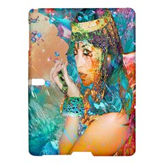 Star Illumination Samsung Galaxy Tab S (10 5 ) Hardshell Case
