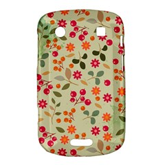 Elegant Floral Seamless Pattern Bold Touch 9900 9930