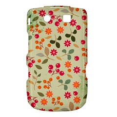 Elegant Floral Seamless Pattern Torch 9800 9810
