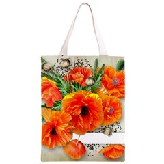 002 Page 1 (1) Classic Light Tote Bag