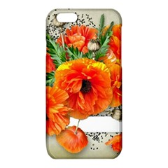 002 Page 1 (1) iPhone 6/6S TPU Case