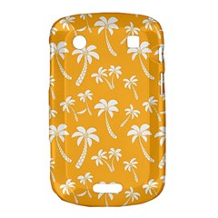 Summer Palm Tree Pattern Bold Touch 9900 9930