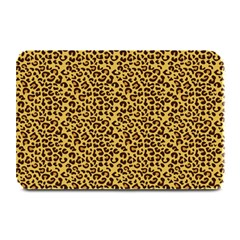 Animal Texture Skin Background Plate Mats