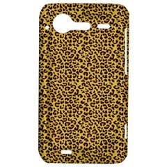 Animal Texture Skin Background HTC Incredible S Hardshell Case