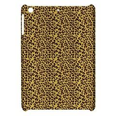 Animal Texture Skin Background Apple iPad Mini Hardshell Case