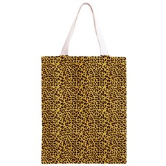 Animal Texture Skin Background Classic Light Tote Bag