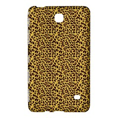 Animal Texture Skin Background Samsung Galaxy Tab 4 (8 ) Hardshell Case