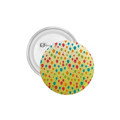 Colorful Balloons Backlground 1 75  Buttons