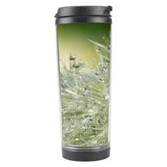 Dandelion Travel Tumbler