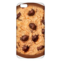 Chocolate Chip Cookie Novelty iPhone 6 Plus/6S Plus TPU Case