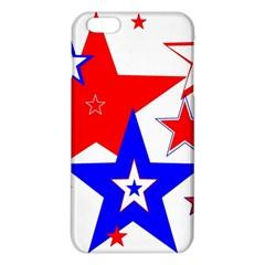 The Patriot 2 iPhone 6 Plus/6S Plus TPU Case