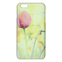 Softness Of Spring iPhone 6 Plus/6S Plus TPU Case