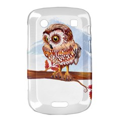 Owl Bold Touch 9900 9930