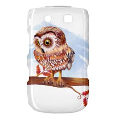 Owl Torch 9800 9810