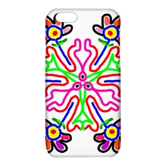 The Flower Pods iPhone 6/6S TPU Case