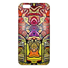 Reflection iPhone 6 Plus/6S Plus TPU Case