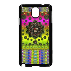 Stars A Dove A  Woodo Stratocaster In Peace And Leather Samsung Galaxy Note 3 Neo Hardshell Case (Black)