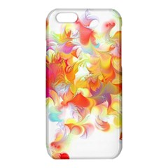 Hawaiian Flair iPhone 6/6S TPU Case