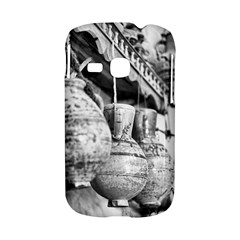 Ancient Hanging pottery Samsung Galaxy S6310 Hardshell Case
