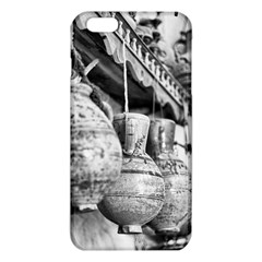 Ancient Hanging Pottery Iphone 6 Plus/6s Plus Tpu Case