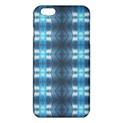 Blue Diamonds Of The Sea 1 Iphone 6 Plus/6s Plus Tpu Case