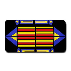 Flair One Medium Bar Mats