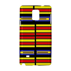 Flair One Samsung Galaxy Note 4 Hardshell Case
