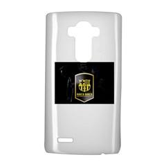 Apple Iphone 6/6s White Enamel Case Lg G4 Hardshell Case