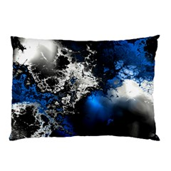 Amazing Fractal 26 Pillow Case (Two Sides)