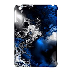 Amazing Fractal 26 Apple iPad Mini Hardshell Case (Compatible with Smart Cover)