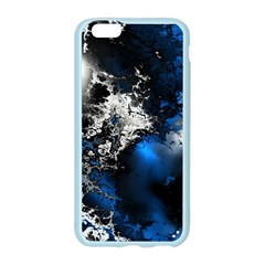 Amazing Fractal 26 Apple Seamless iPhone 6/6S Case (Color)