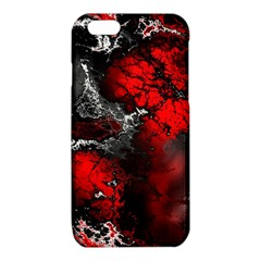 Amazing Fractal 25 iPhone 6/6S TPU Case
