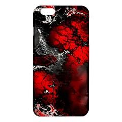 Amazing Fractal 25 iPhone 6 Plus/6S Plus TPU Case