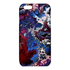 Amazing Fractal 28 iPhone 6/6S TPU Case