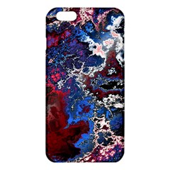 Amazing Fractal 28 iPhone 6 Plus/6S Plus TPU Case