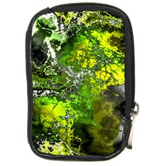 Amazing Fractal 27 Compact Camera Cases