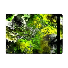 Amazing Fractal 27 Apple iPad Mini Flip Case
