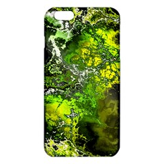Amazing Fractal 27 iPhone 6 Plus/6S Plus TPU Case
