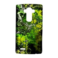 Amazing Fractal 27 Lg G4 Hardshell Case