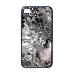 Fractal 29 Apple iPhone 4 Case (Black)