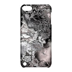 Fractal 29 Apple iPod Touch 5 Hardshell Case with Stand