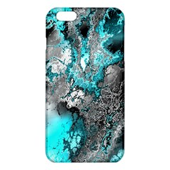 Fractal 30 Iphone 6 Plus/6s Plus Tpu Case