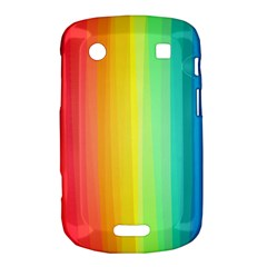 Sweet Colored Stripes Background Bold Touch 9900 9930