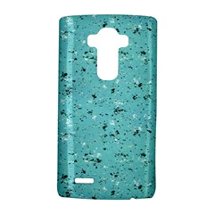 Abstract Cracked Texture LG G4 Hardshell Case
