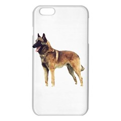 Malinois Full iPhone 6 Plus/6S Plus TPU Case