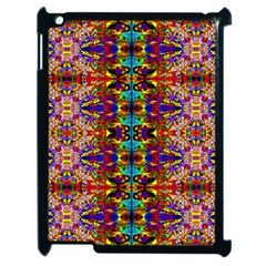 PSYCHIC AUCTION Apple iPad 2 Case (Black)