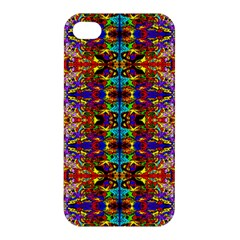 PSYCHIC AUCTION Apple iPhone 4/4S Hardshell Case