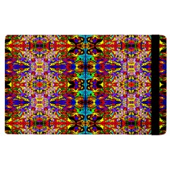 Psychic Auction Apple Ipad 2 Flip Case