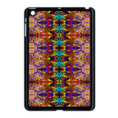 PSYCHIC AUCTION Apple iPad Mini Case (Black)
