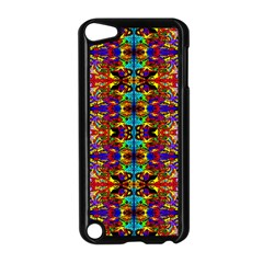 PSYCHIC AUCTION Apple iPod Touch 5 Case (Black)